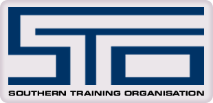 Southern Training Organisation Pty Ltd